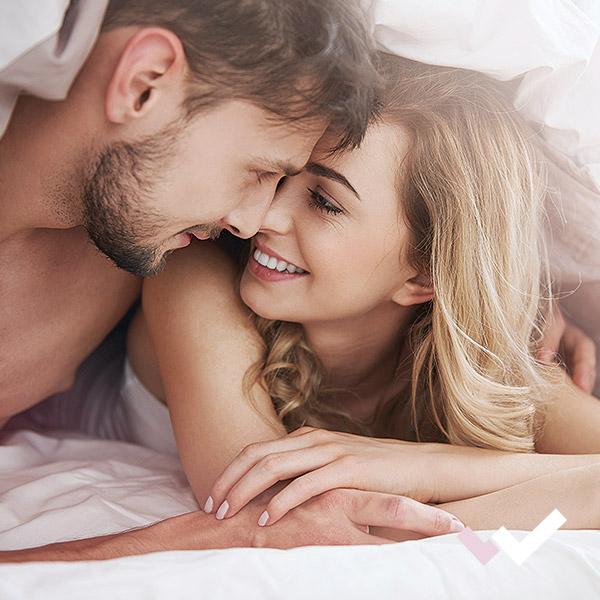 Sex kontaktanzeigen krefeld