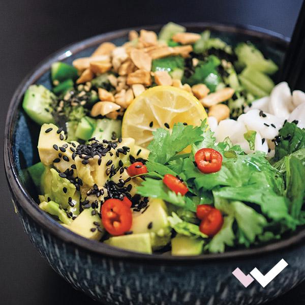 Veggie-Test, Vegetarier Check, Veganer, Labortest, Wunschlabor, Basel